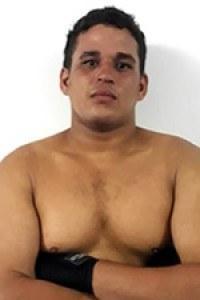 Dennis  Santos