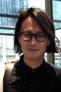 Derek Hui