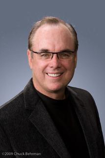 Derek Barton