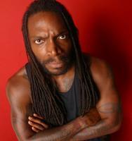 Derrick Green