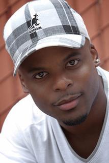 Dexter Bell