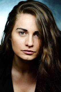 Diana Busuioc