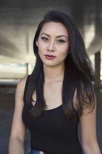 Diana Lu