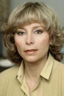 Diana Dobbelman