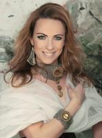 Diana Mórová