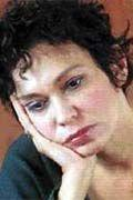 Diana Oana Pellea