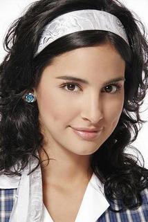 Diana Patricia Hoyos