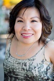 Diane Kawasaki