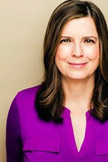 Diane Musselman