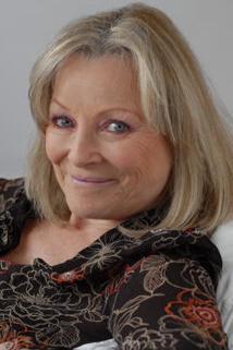 Diane Lepvrier