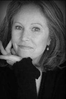 Diane Sherry