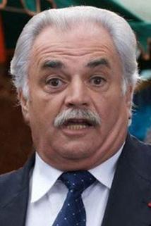 Didier Pain