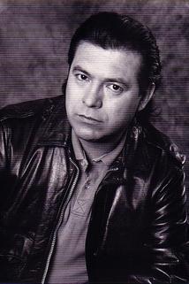 Diego Barquinero