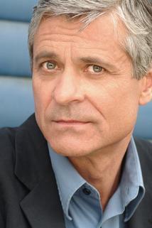 Dietrich Adam
