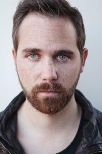 Dillon Tucker
