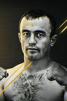 Dilovar Dzhabarov