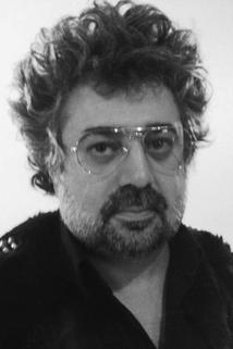 Dimitar Mitovski