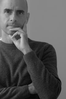 Dimitri Capuani