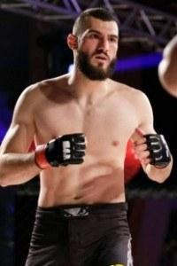 Dimitris Pournaris