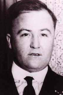 Dion O'Banion
