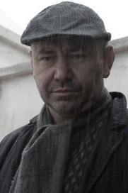 Dirk Roofthooft