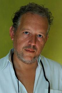 Dirk K. van den Berg
