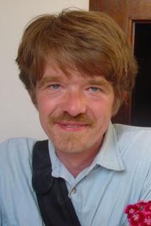 Marek Diviš