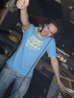 DJ Basslicker