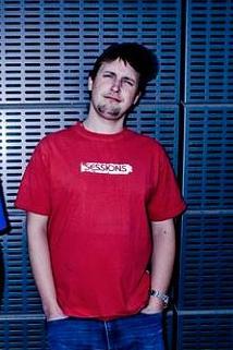 DJ Maro