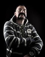 DJ Mike Trafik