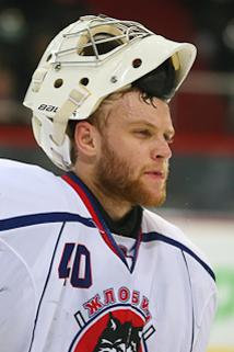 Dmitrij Milčakov