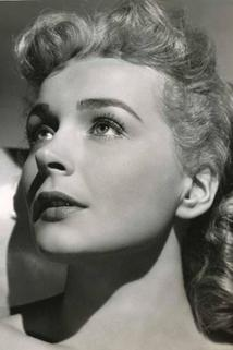 Dolores Dorn