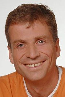 Domenico Blass