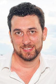 Domenico Martucci