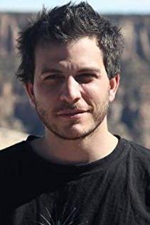 Dominic Crisci