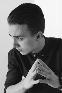 Dominik Fajner