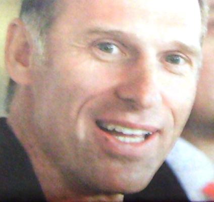 Dominik Hašek