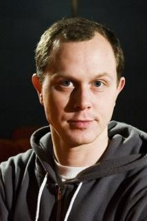 Dominik Renč