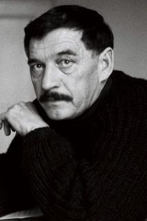 Dominik Tatarka