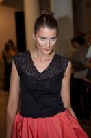 Dominika Bogarová
