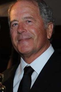 Don Gummer