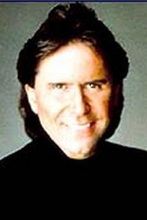 Don Simpson