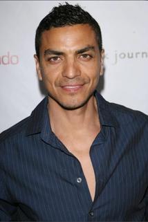 Donald Roman Lopez