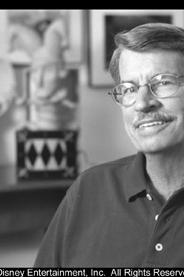 Donald W. Ernst