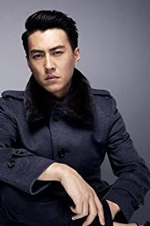 Dong Jin