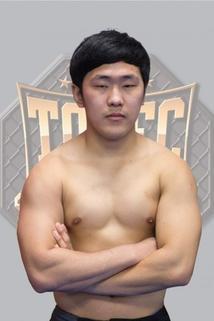 Dong Gyu Kim