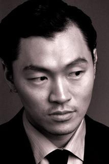 Dong-kun Yang