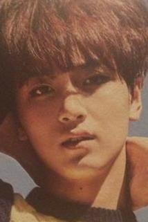 Donghyuk Lee