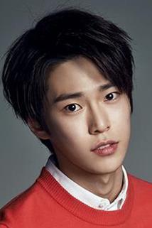 Dongyoung Kim