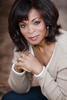 Donna Biscoe